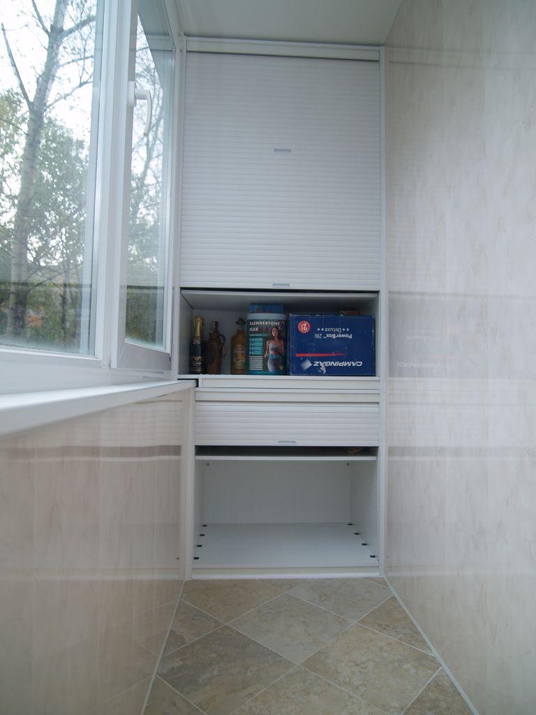 роллеты для хрущевского холодильника
